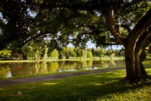 Allentown Lake